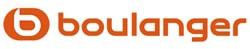 Logo-Boulanger