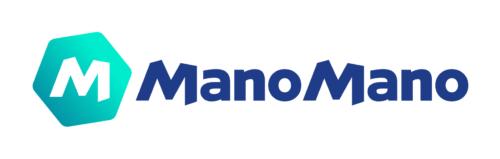 ManoMano-logo